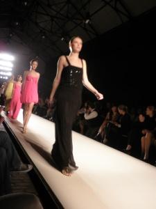 ugo zaldi3_athens fashion week
